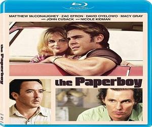 بإنفراد فيلم The Paperboy 2012 BluRay مترجم - نيكول كيدمان