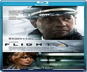 فيلم Flight 2012 BluRay مترجم بجودة بلوراي - دينزل واشنطن