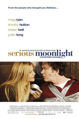 Serious.Moonlight.LIMITED.BDSCR.XviD-BLUNTROLA احترافية seriou10.jpg