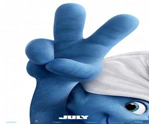 شاهد تريلر الجزء الثاني من فيلم السنافر 2 Smurfs 2 2013