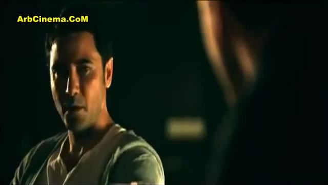 2013 DVDrip Party Movie Trailer snapsh70.jpg