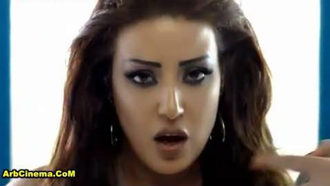 سمية الخشاب بعقله راضي جودة X264 تحميل فيديو الأغنية somaya10.jpg