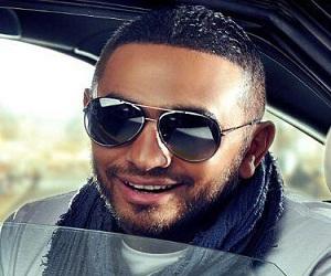 تامر حسني - يا بخت اللي هتحبيه كامله الأغنية MP3 نسخة أصلية