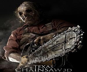 بإنفراد فيلم Texas Chainsaw 2013 مترجم - رعب وغموض