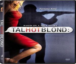 فيلم Talhotblond 2012 مترجم DVDRip جريمة وإثارة