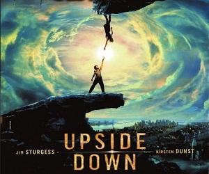 فيلم Upside Down 2012 BluRay مترجم بلوراي - رومانسي