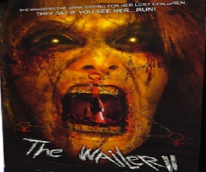 فيلم The wailer 3 2012 مترجم DVDRip رعب