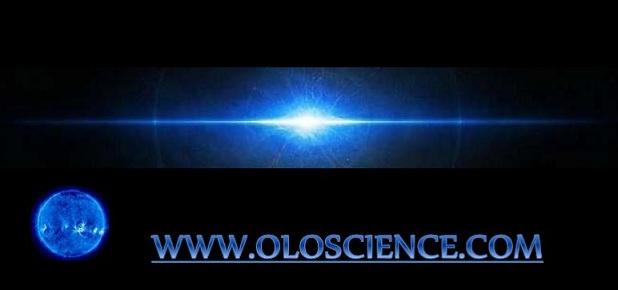 Fisica ...tra Scienza e Mistero (Universo,Energia,Mente e Materia)