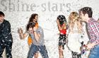 ShineStars*