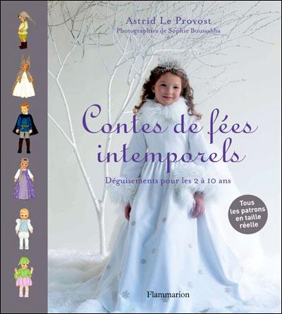 Astrid Le Provost - Styliste - Citronille  dans Couture 97820810