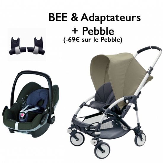 bugaboo bee page 12. Black Bedroom Furniture Sets. Home Design Ideas