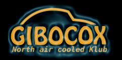 gibocox