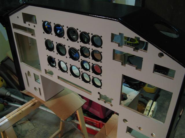 Simulateur de vol maison ventana blog - Simulation maison a construire ...