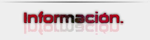 http://i15.servimg.com/u/f15/12/15/88/69/captur13.png