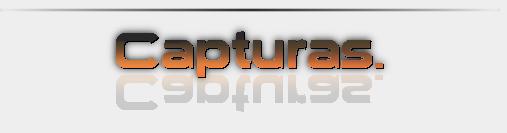 http://i15.servimg.com/u/f15/12/15/88/69/captur15.png