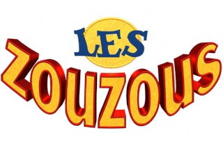 Zouzous - Dessin anime zouzous france 5 ...