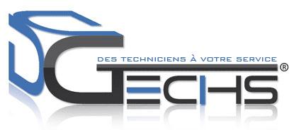 http://i15.servimg.com/u/f15/12/75/87/14/logo10.jpg