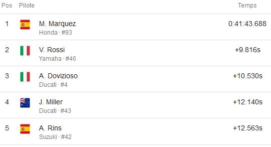 result24.png