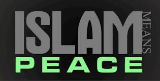 الاسلام العظيم يتحدي