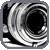 https://i15.servimg.com/u/f15/12/95/22/82/camera10.png