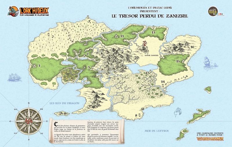 map212.jpg
