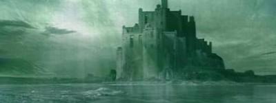 Le royaume d'Argent