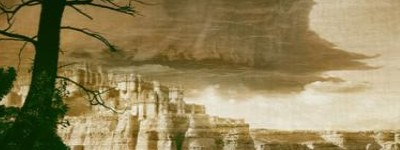 Le royaume de Fal