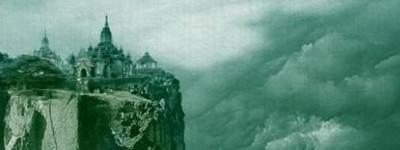Le royaume de Béryl