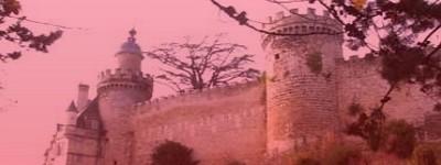 Le royaume de Rubis