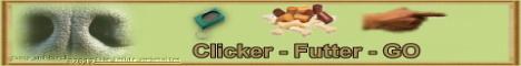 652 Clicker � Futter - Go