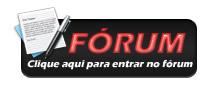 Clique para acessar Forum