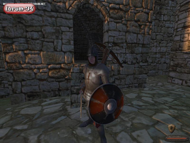 mount and blade cheat how to get recrutes