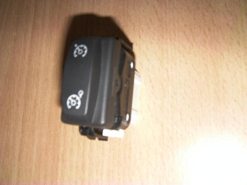 lag ii ph 1 interrupteur r gulateur limiteur de vitesse hs. Black Bedroom Furniture Sets. Home Design Ideas