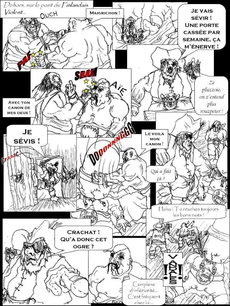 image210 dans Les ogres pirates