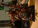 Ogres et skaven, suite... dans Figurines WHB p1350010