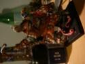 p1350011 dans Les ogres pirates