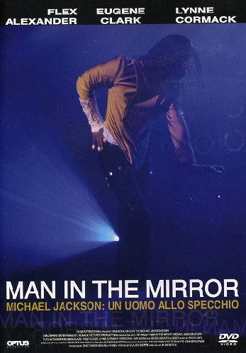 Man in The Mirror streaming film megavideo