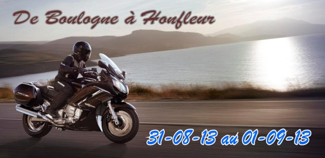 http://www.fjr-passion-gt.com/t2516-31-08-01-09-13-retour-balade-boulogne-honfleur#31663