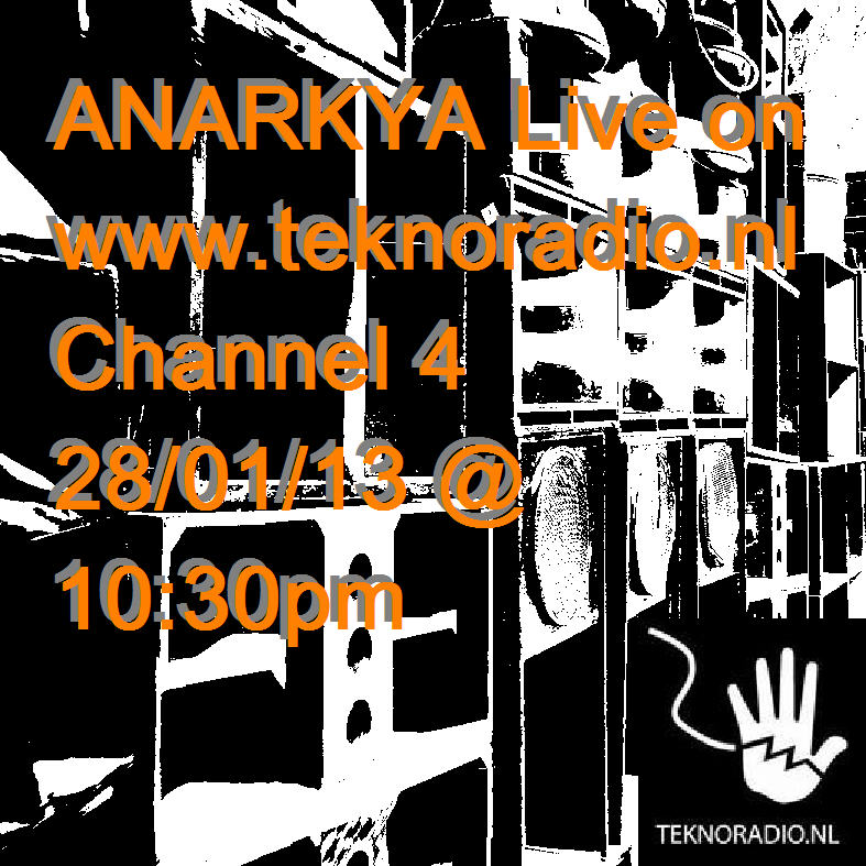 anarky10.jpg