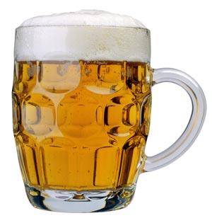 bier10.jpg
