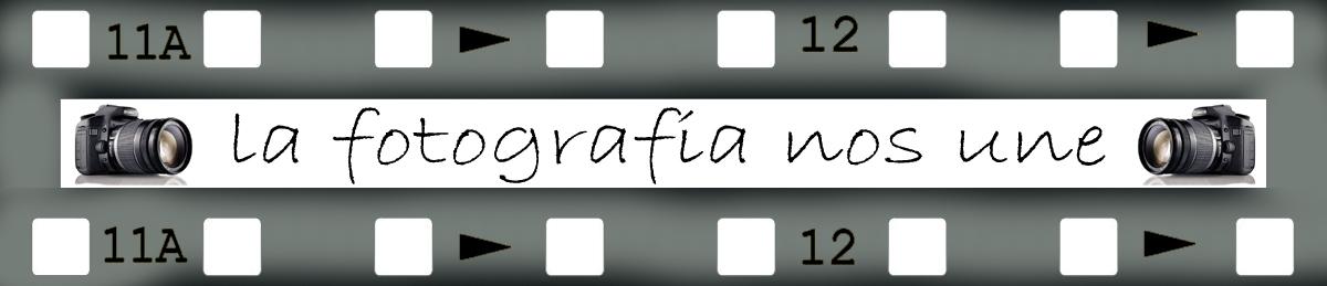 FORO DE FOTOGRAFIA EN GENERAL