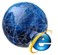 http://i15.servimg.com/u/f15/14/65/75/89/window10.jpg