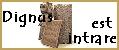 http://i15.servimg.com/u/f15/14/65/78/63/accuei10.jpg