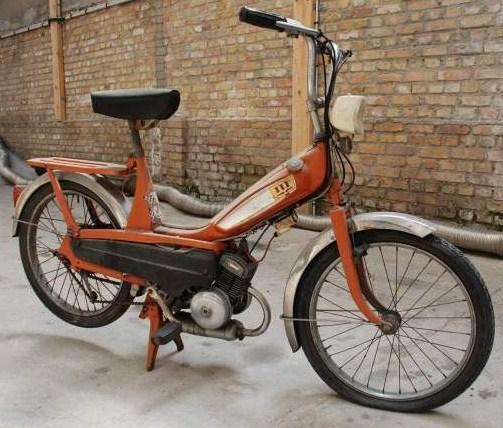 motoco10.jpg