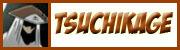 Tsuchikage Đệ Nhi
