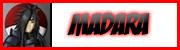 Leader Đệ Nhất - Madara