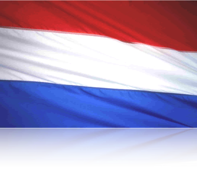 Dutch Foreigners in Northern Mindanao  <br><br> Nederlanders in Noord Mindanao