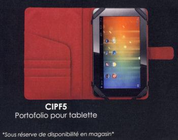 cipf510.jpg