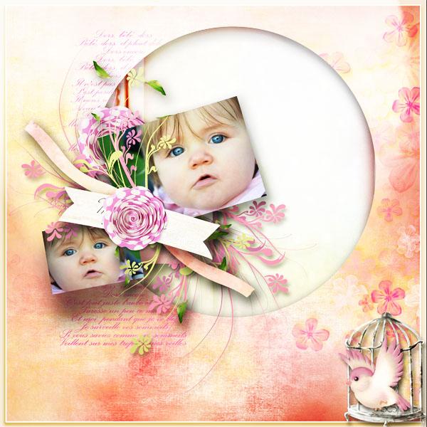 http://i15.servimg.com/u/f15/14/87/19/89/sc_12913.jpg