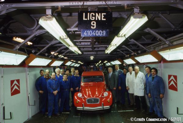 http://i15.servimg.com/u/f15/14/88/53/89/usine311.jpg